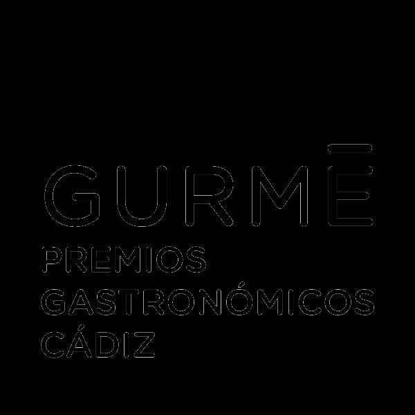 Premios Gurmé Cádiz