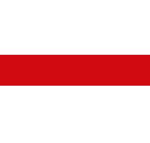 Logo Crucampo